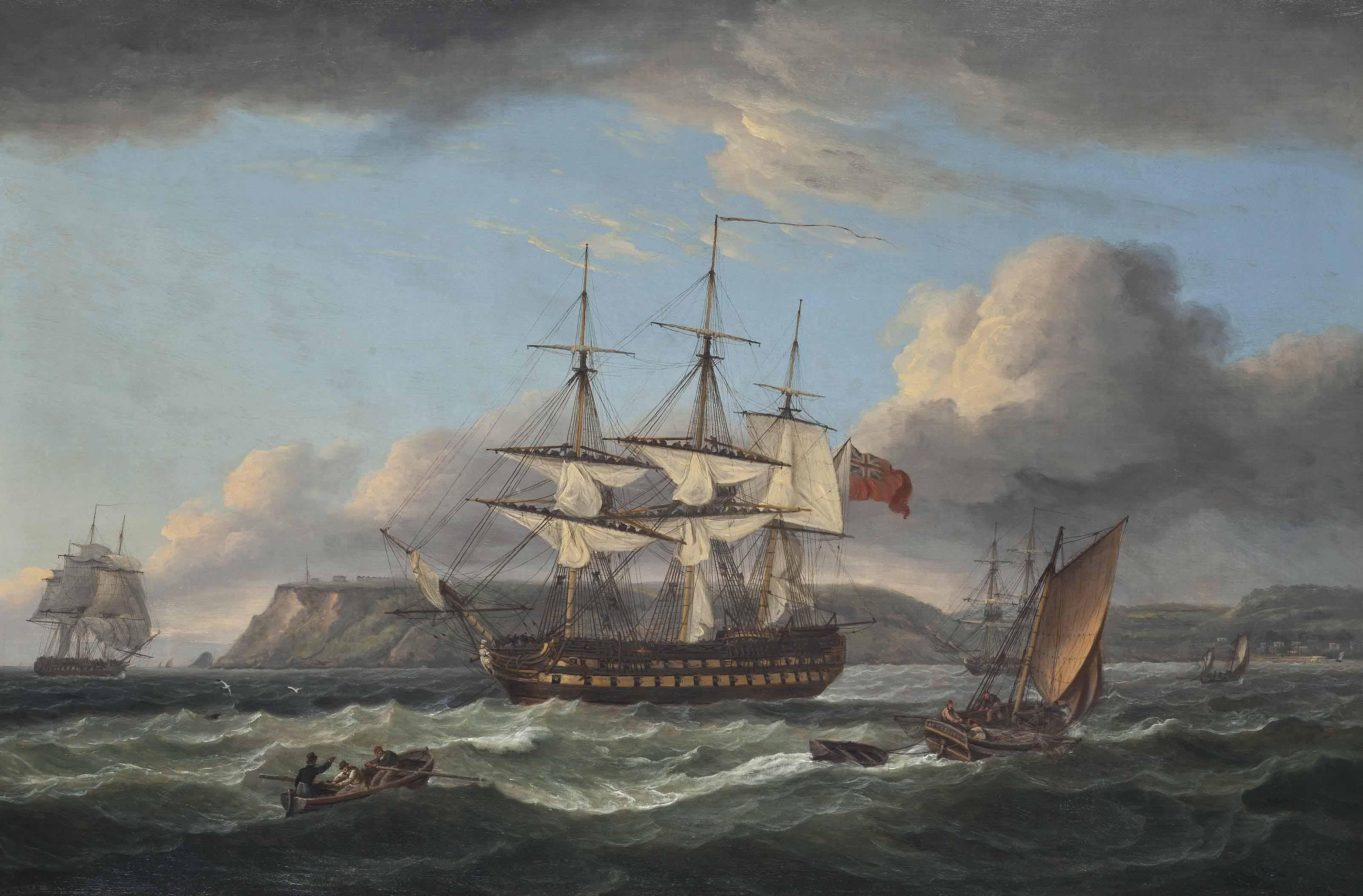 Napoleon Nationalism Essay