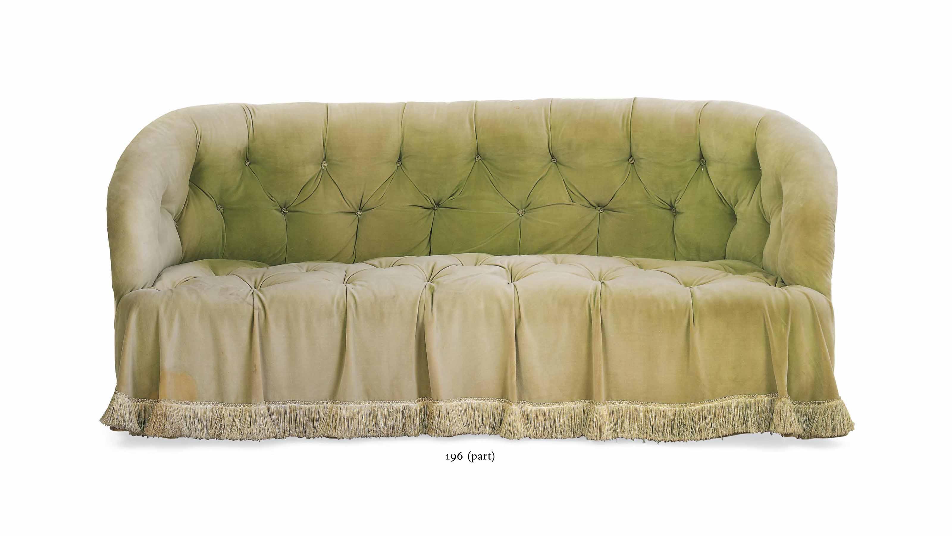 size sofas gray full sofa velvet couch loveseat green of forest covers