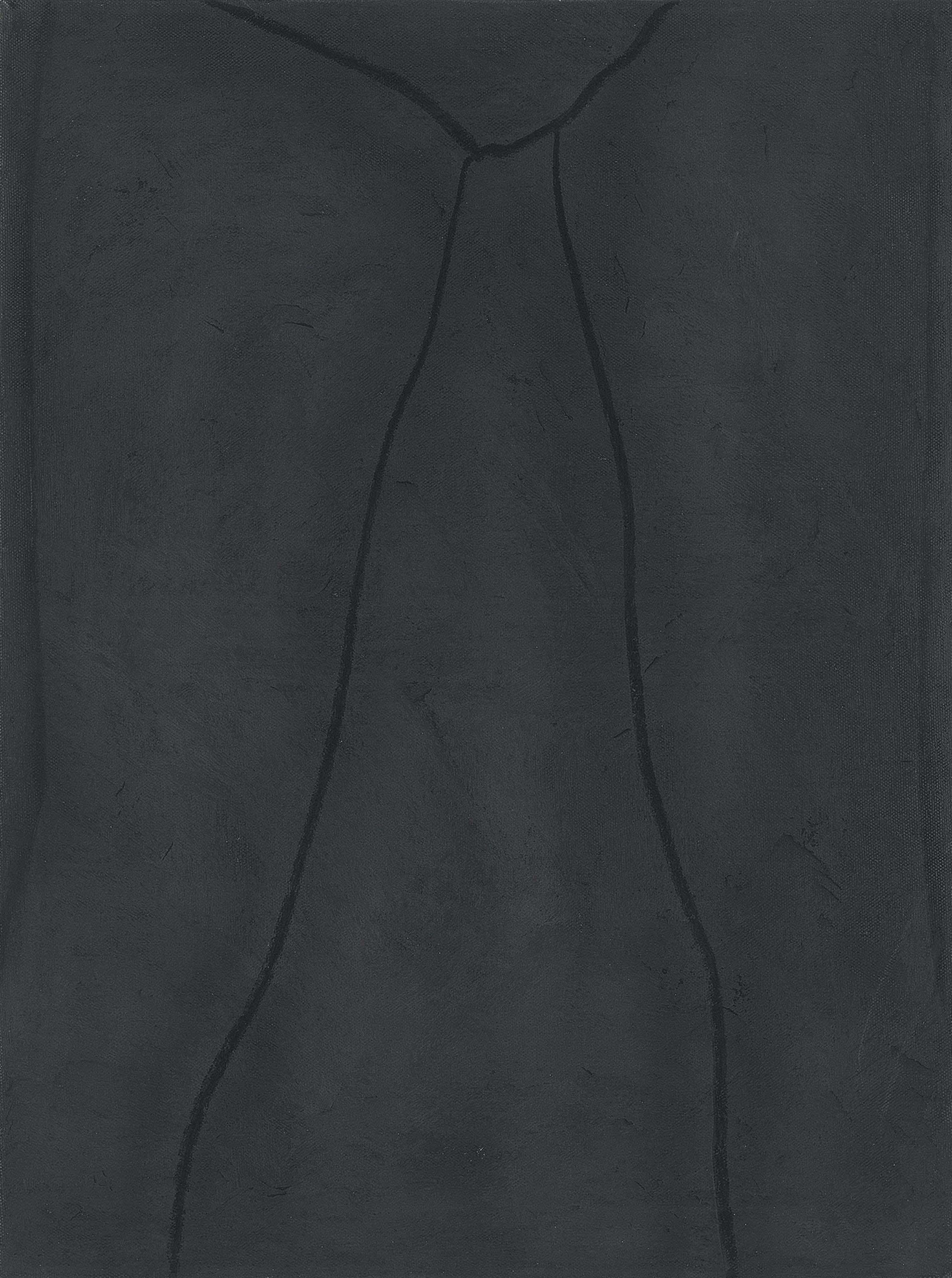 Gary Hume (b. 1962)