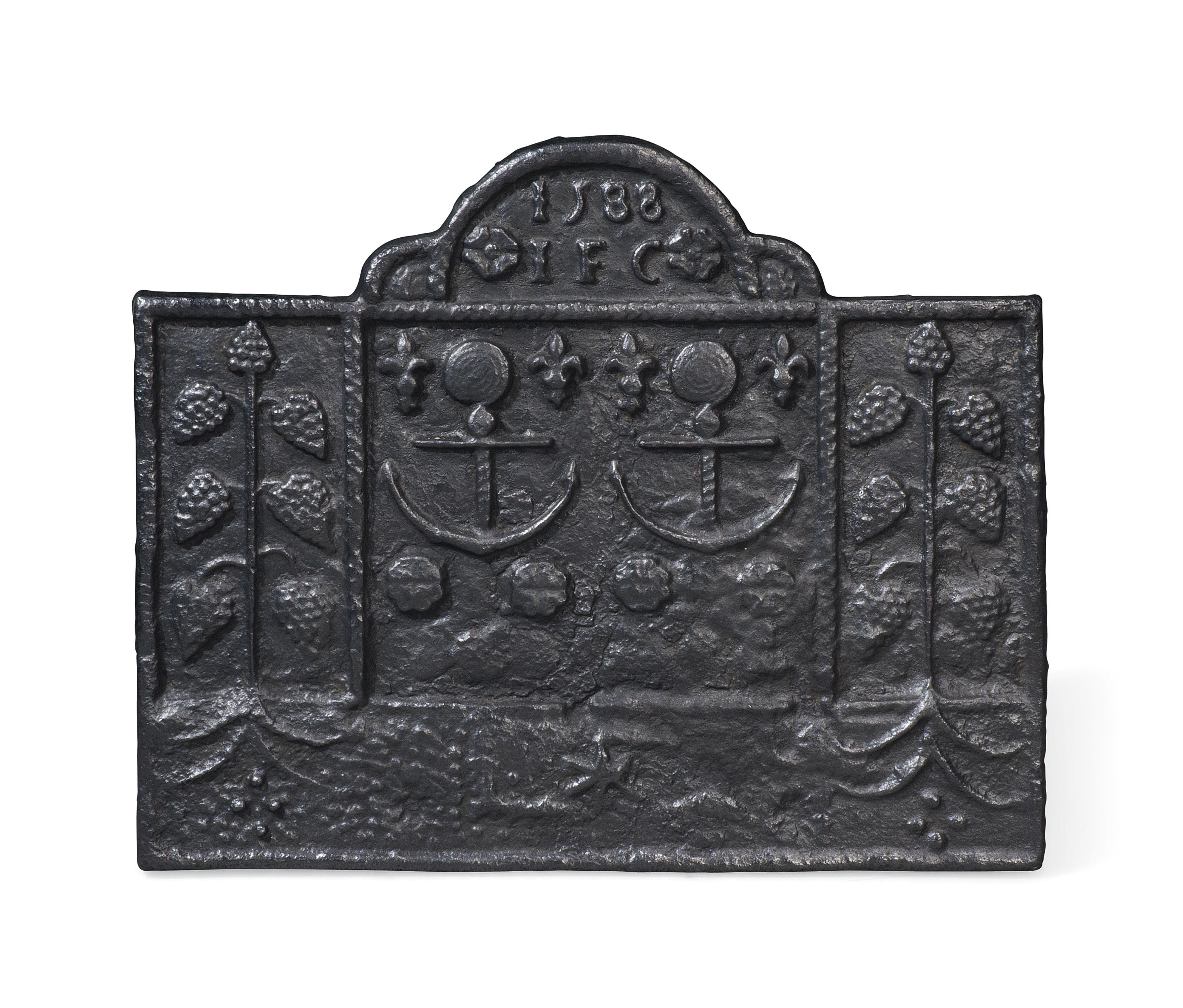 floral fireback cast victorian with store design simple all in one fireplace clean lines iron original