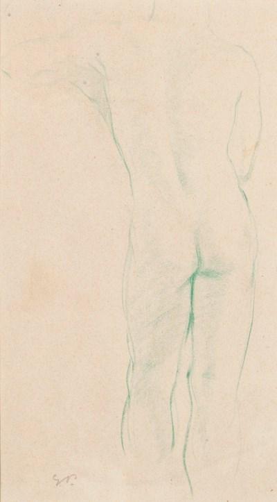 Glyn Warren Philpot (1884-1937