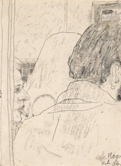 Peter Blake (b. 1932)