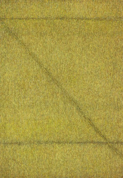 Uemae Chiyu (1920 - )