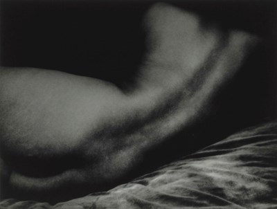 LARRY COLWELL (B. 1911)