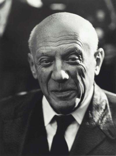 HILMAR PABEL (1910-2000)