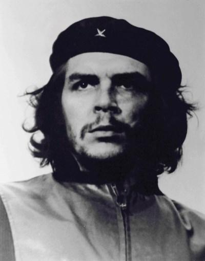 ALBERTO KORDA (1928-2001)