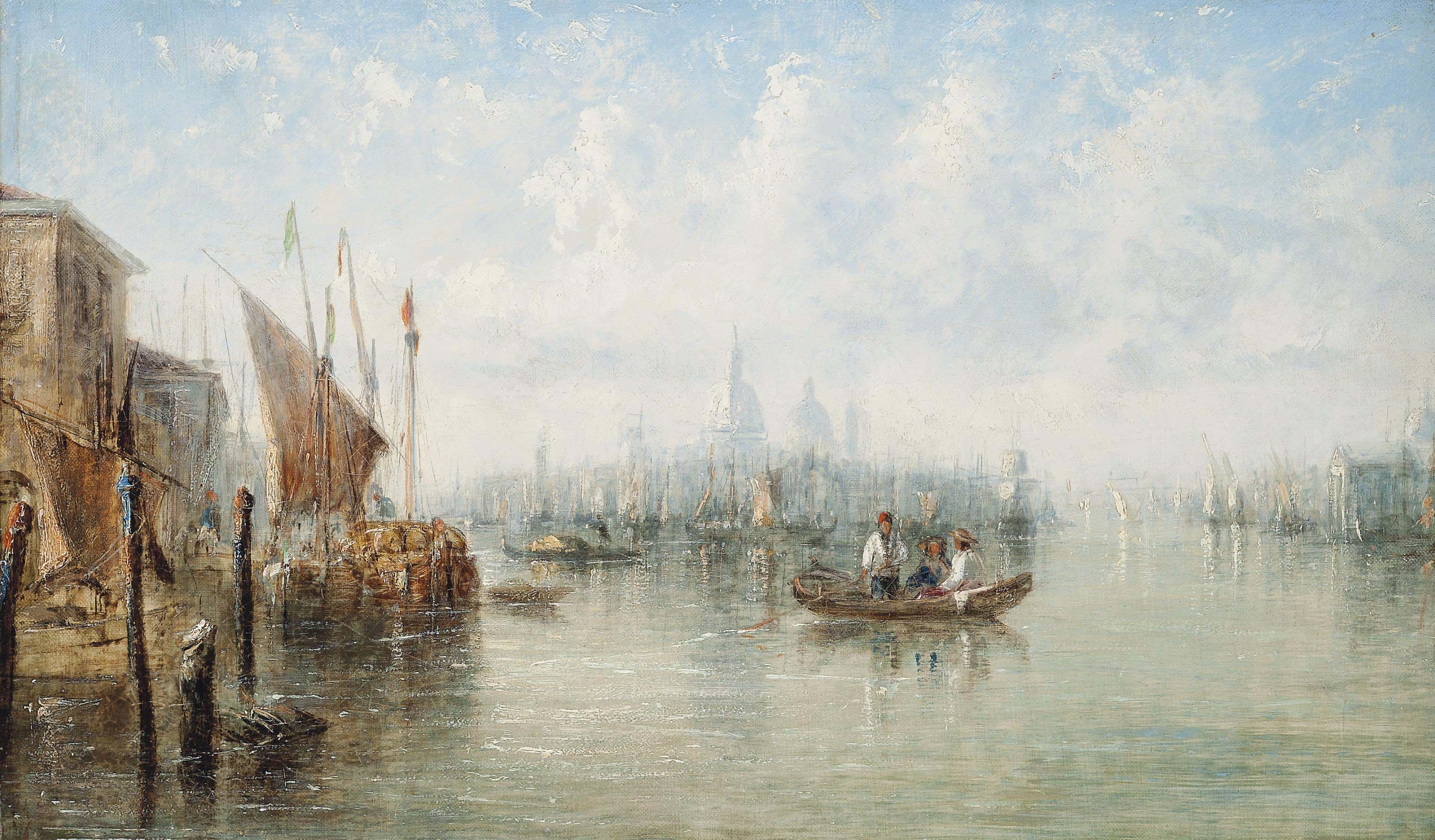 Jane Vivian (fl.1869-1877)