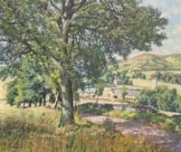 Sidlaw Farm