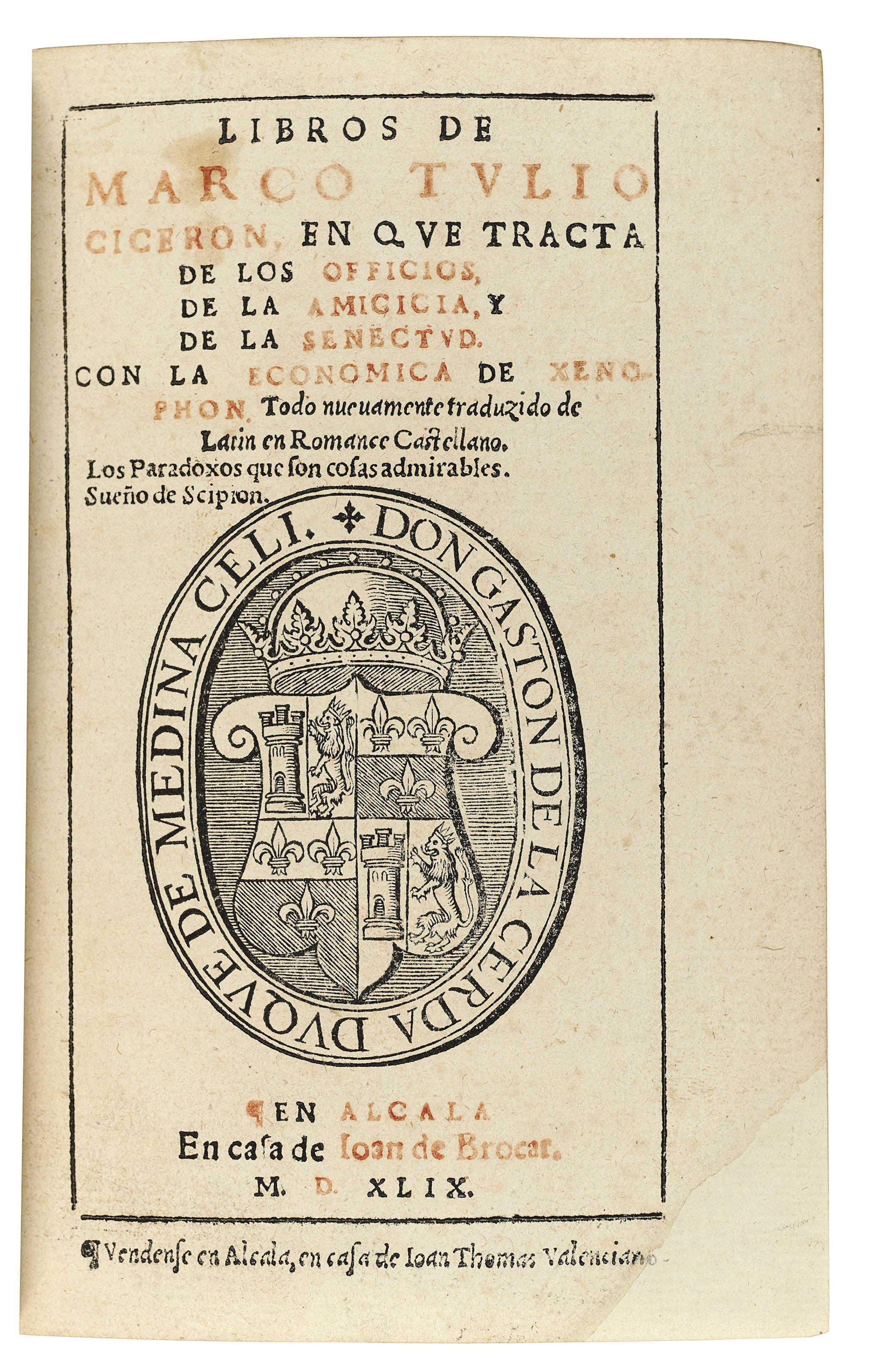 �y.��b&�c��.%��9��:(_CICERO,MarcusTullius(106-43B.C.).Librosenquetractadelosofficios,dela