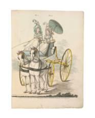 HEIDELHOFF, Nikolaus von. The