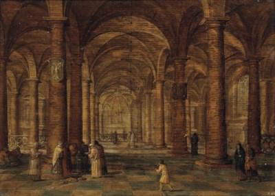 Jan van Vucht (Rotterdam c. 16
