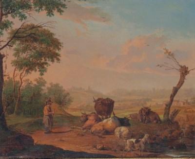 Nicolas Henri Joseph Fassin (L