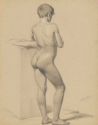 Johann Jakob Eduard Handwerk (