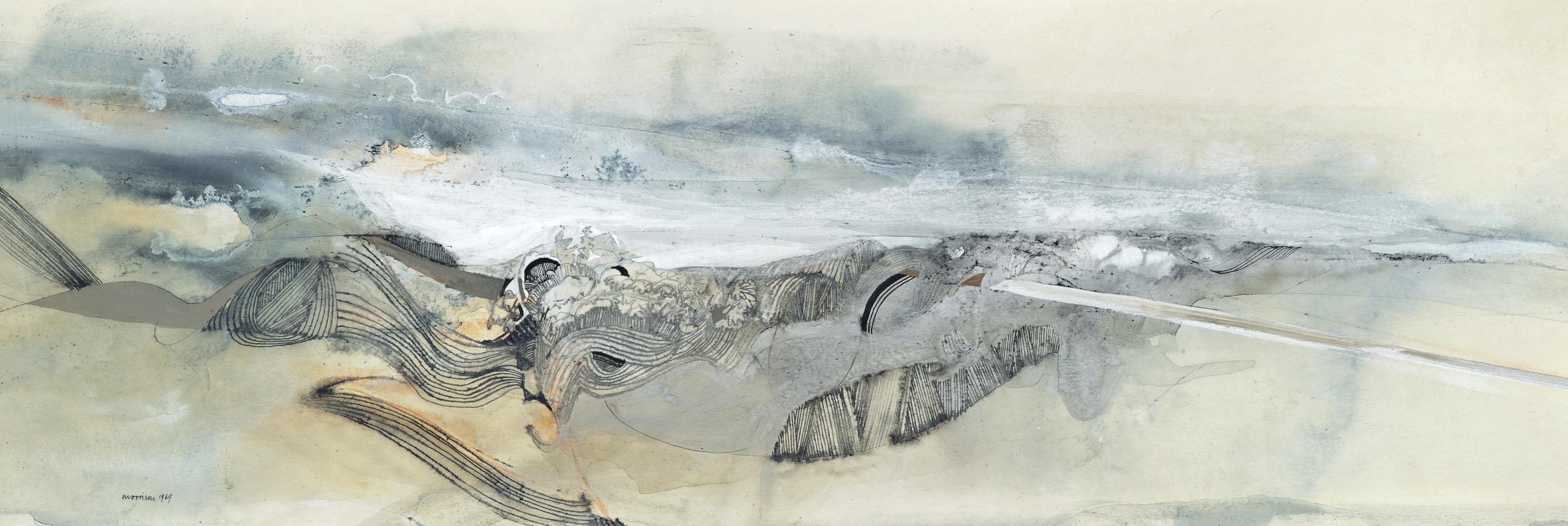 James Morrison Paintings For Sale