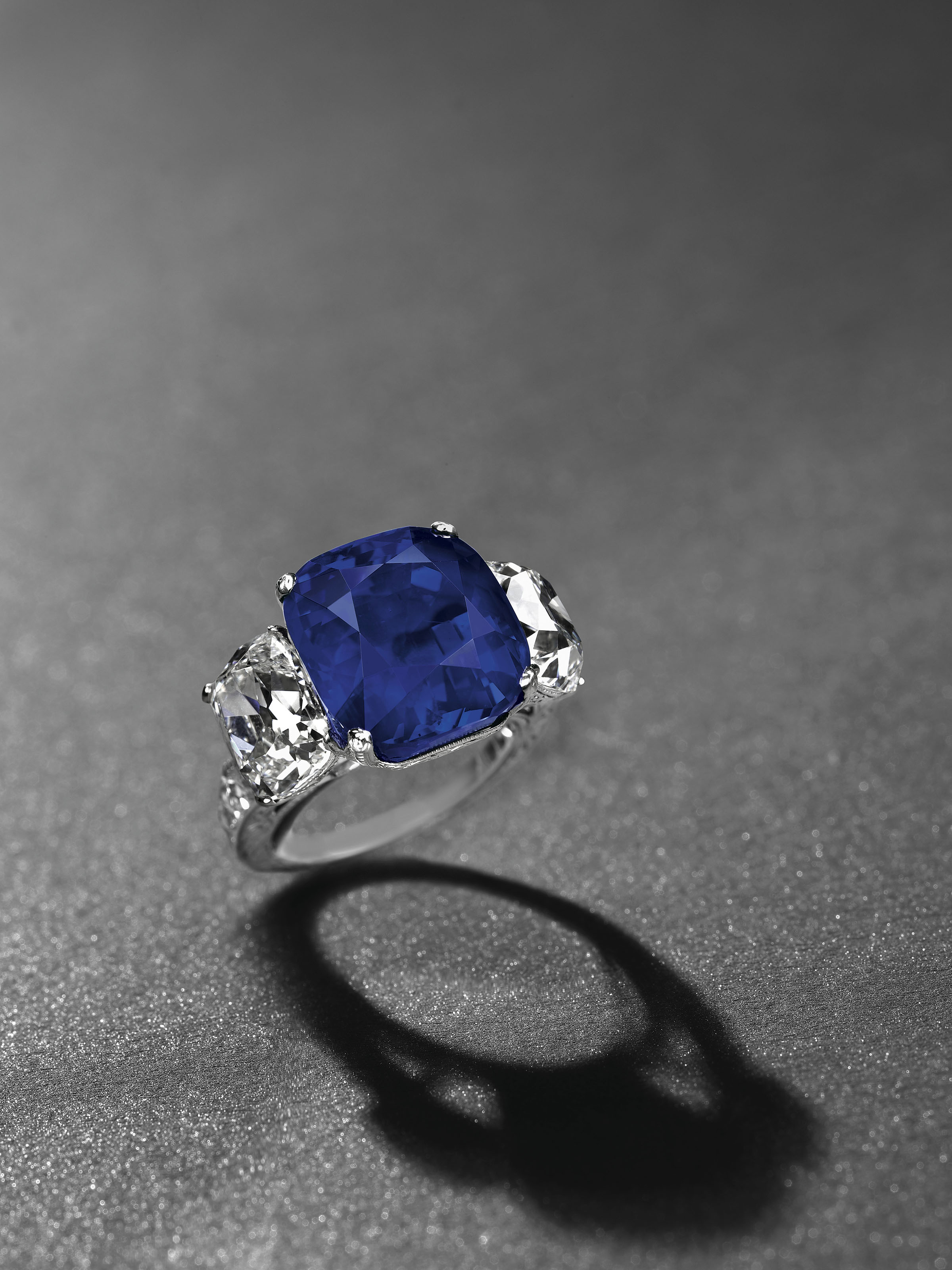 the store gemstone perfect sapphire rings your experts diamond with ask engagement choosing ponk pink for ring h