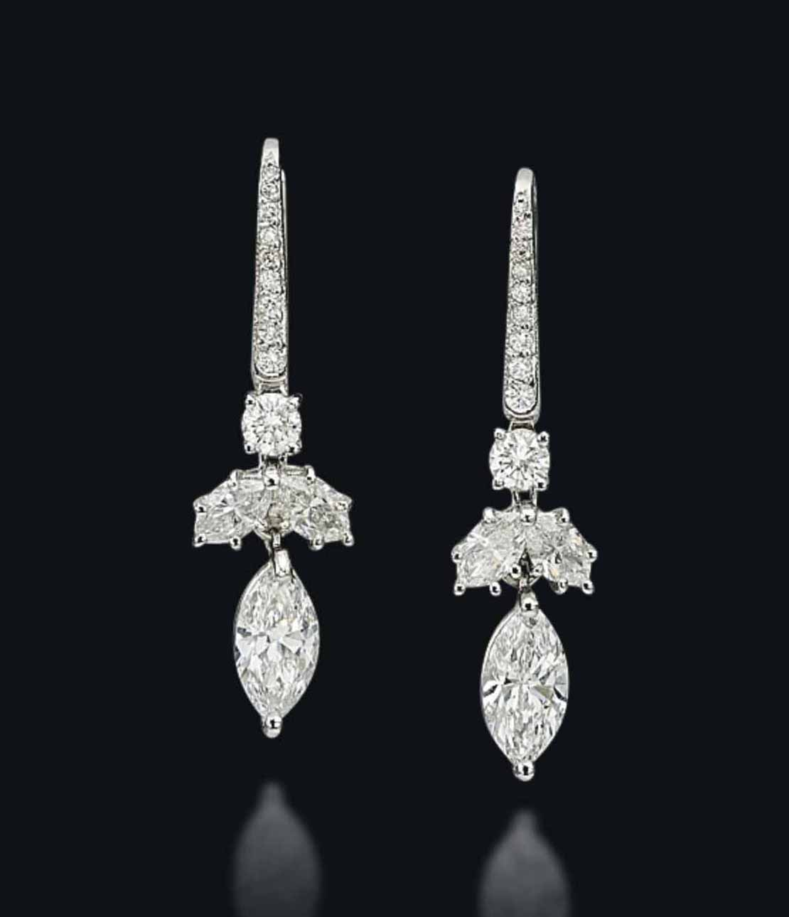 intense fancy diamond carat wedding fashionable graff ring earrings diamonds jmckasf engagement promise yellow rings