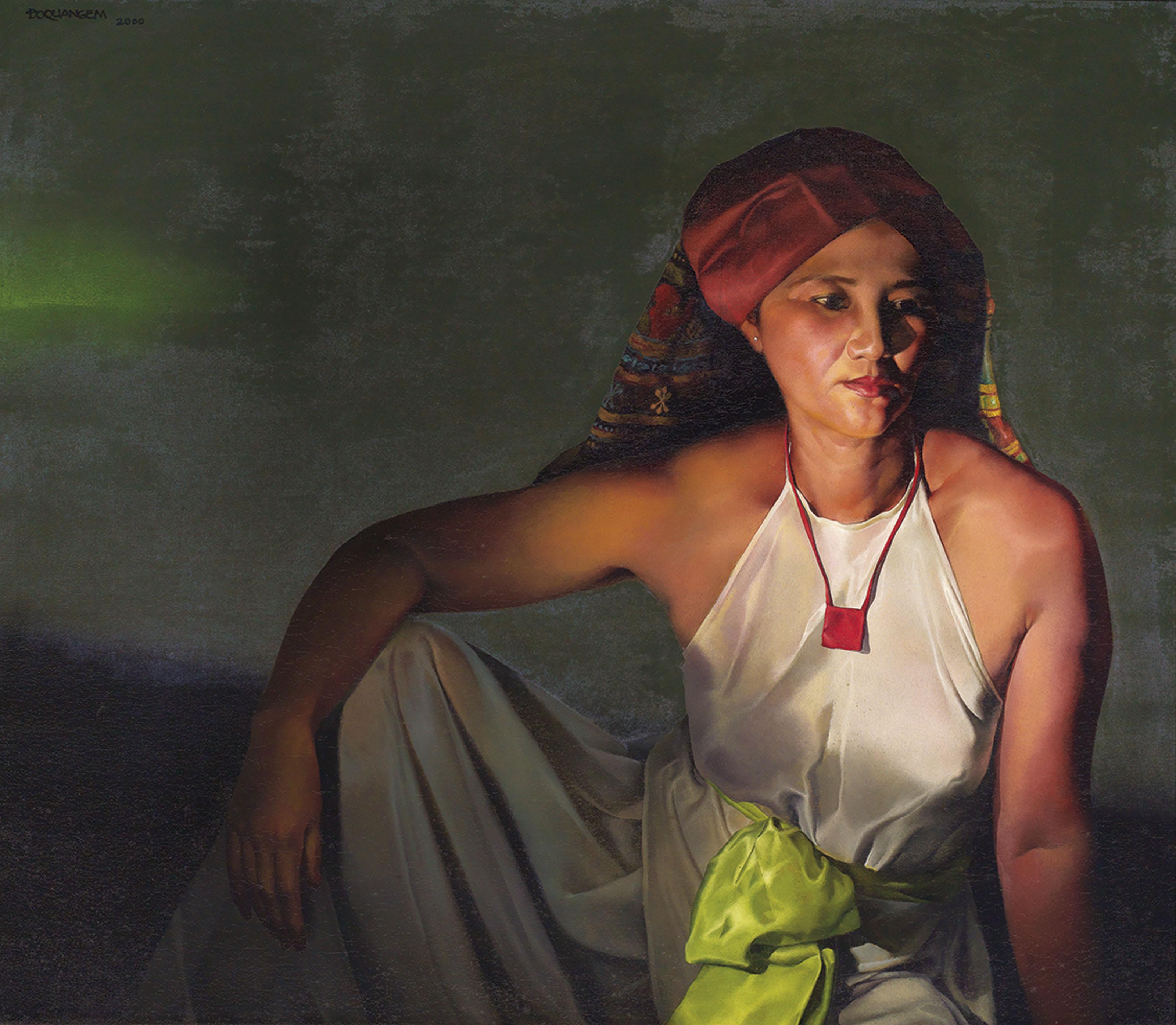 Do Quang Em (B. 1942)