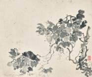 CHEN SHUAIZU (18TH CENTURY)