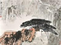 Poetic Feelings of Tang Scholars