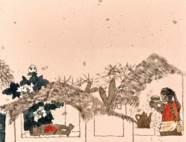 NIE OU (BORN 1948)