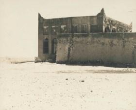 NASREEN MOHAMEDI (1937-1990)