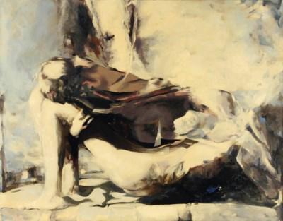 Balcomb Greene (AMERICAN, 1904