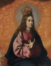 Regina Angelorum