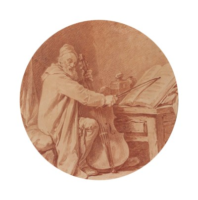 Michel-Nicolas-Bernard Lépicié