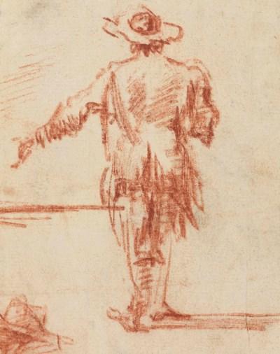 Giovanni Battista Piranesi (Mo