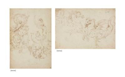 Girolamo da Carpi (Ferrara 150