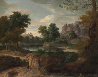 Francisque Millet (Antwerp 164