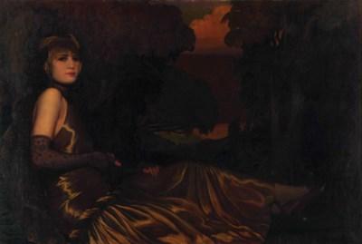 Eduardo Soria (SPANISH, 1890-1