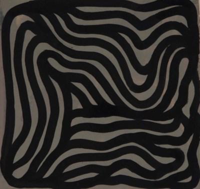 Sol LeWitt (AMERICAN, 1928-200