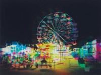 Strabilia Giant Wheel