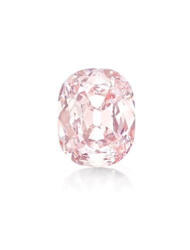 THE PRINCIE DIAMOND