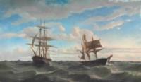 The Last Slave Ship
