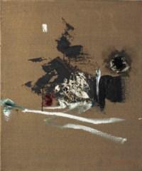 Untitled (No. AB114)