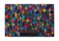 Threshold - Color
