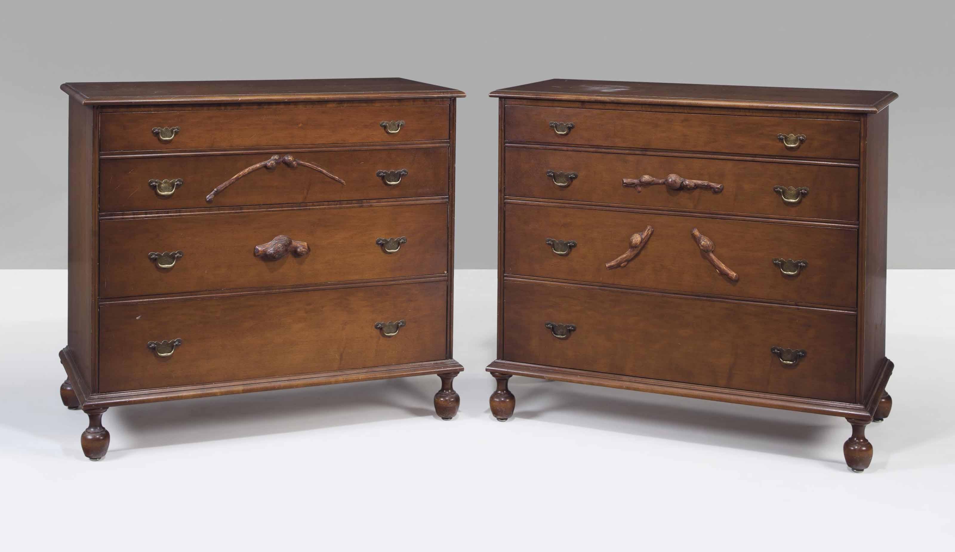 Landstrom Furniture 1879 Furniture Designs