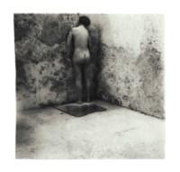 Self-deciet [sic], c. 1978