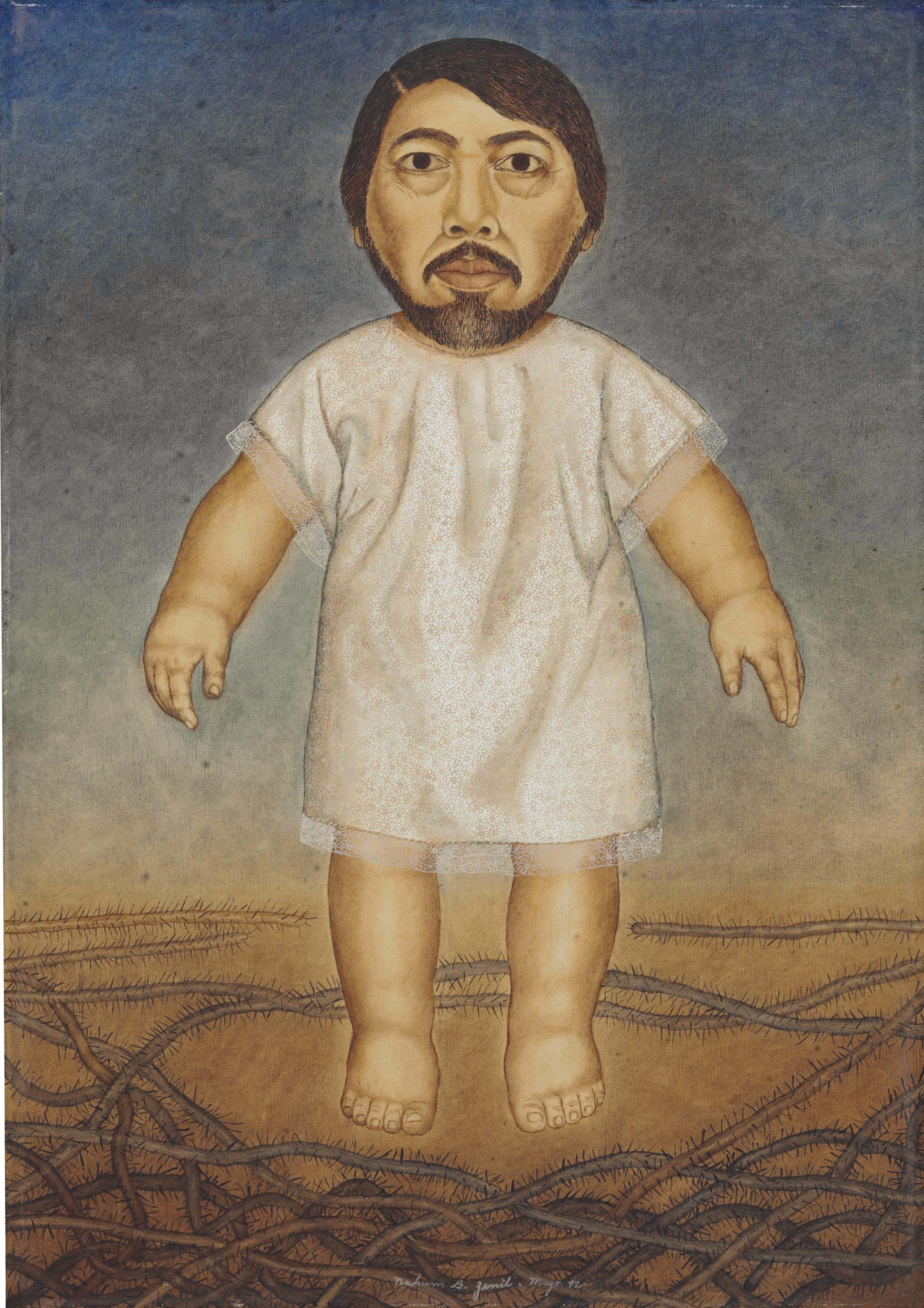 Niño II
