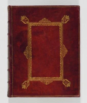 NEWTON, Sir Isaac (1642-1727,