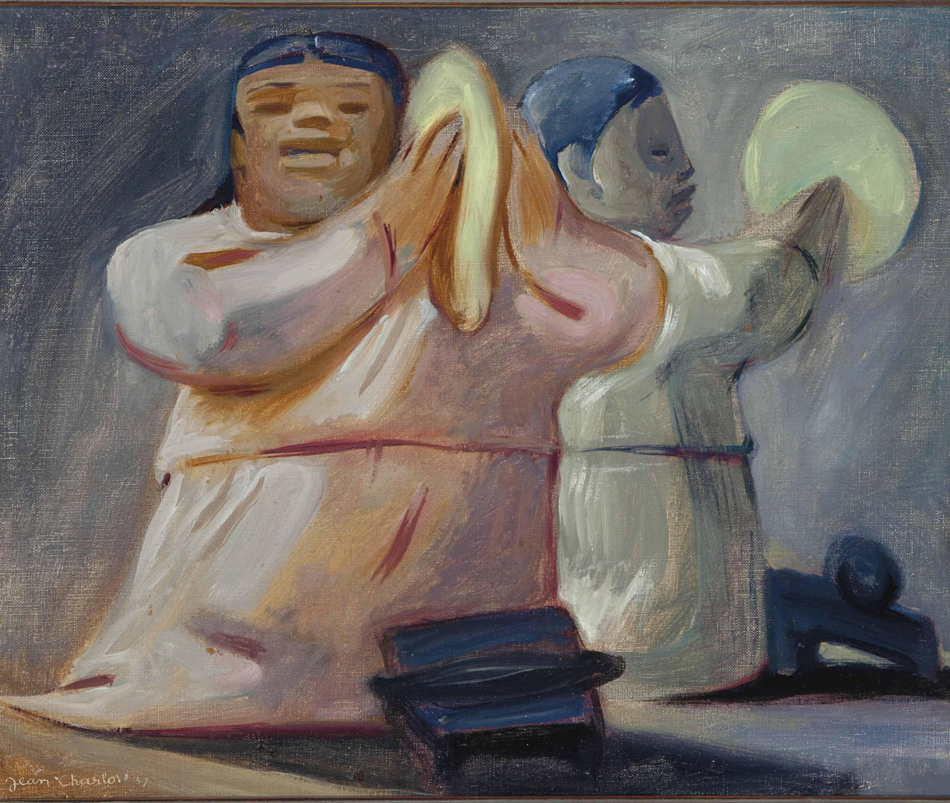 Tortilla Makers