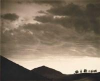 Near San Luis Obispo, 1922