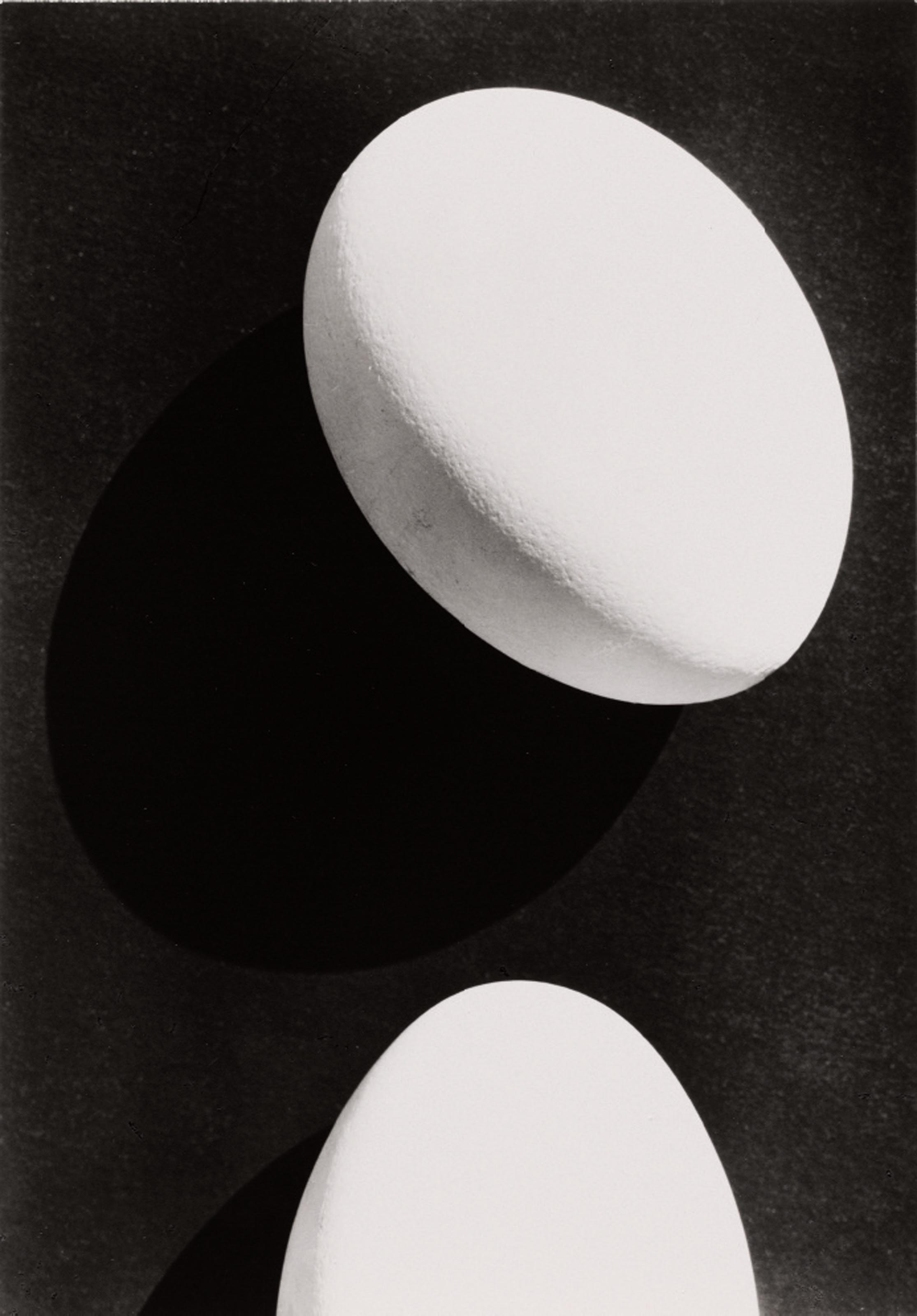 HANS FINSLER (1891-1972)