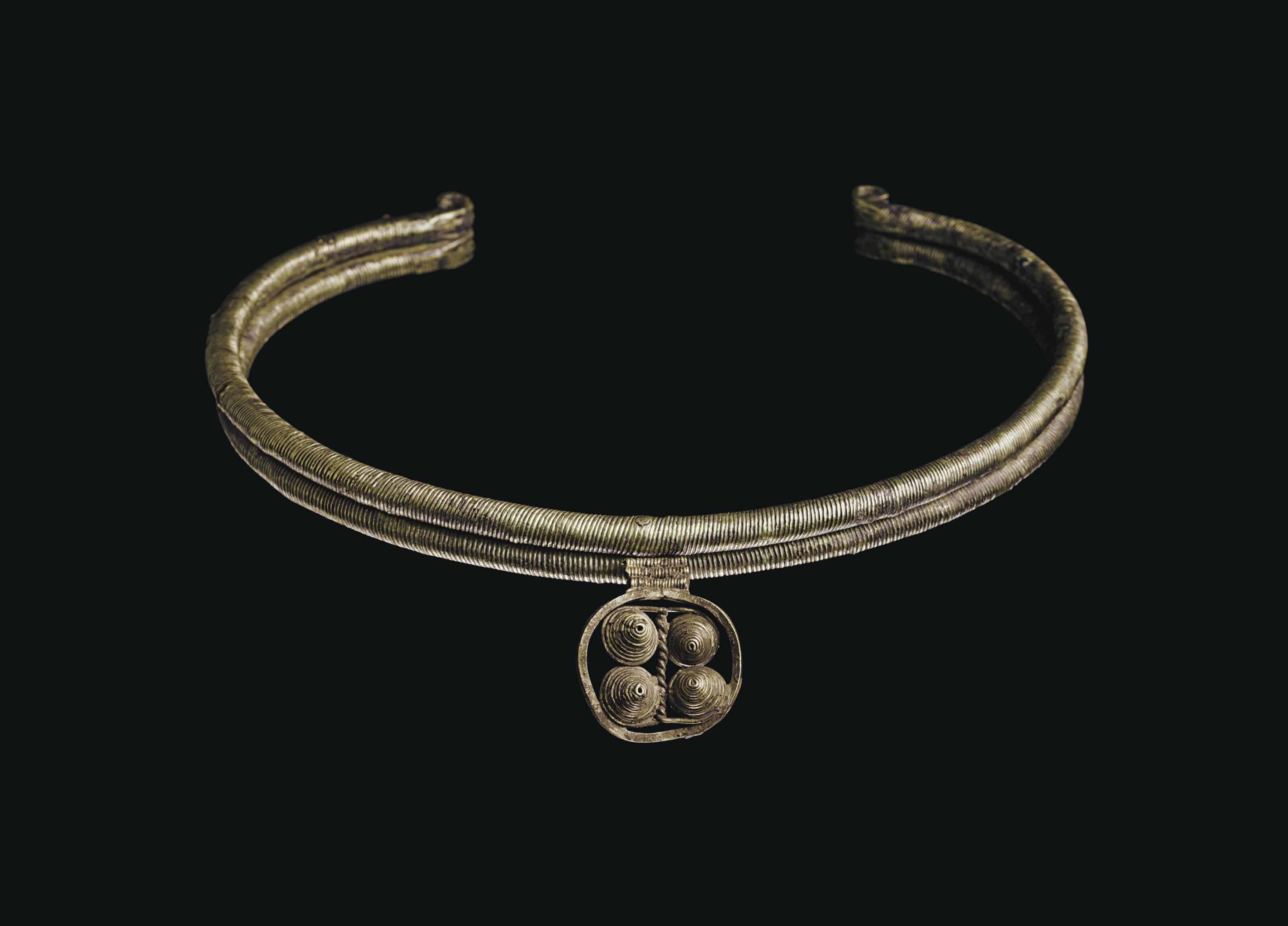 dotties jewelry boise idaho style guru fashion glitz