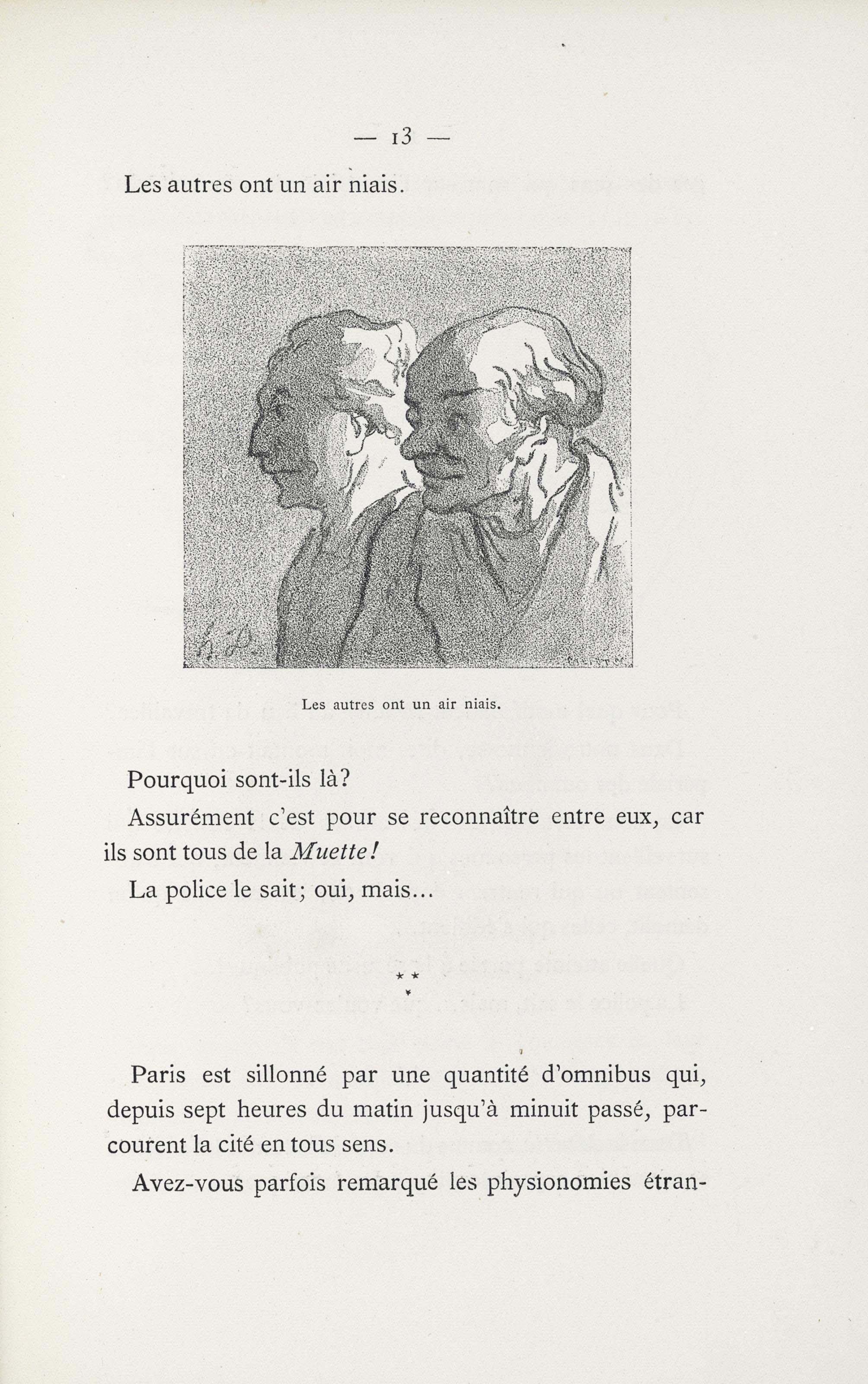 POTHEY, Alexandre (1820-1897)