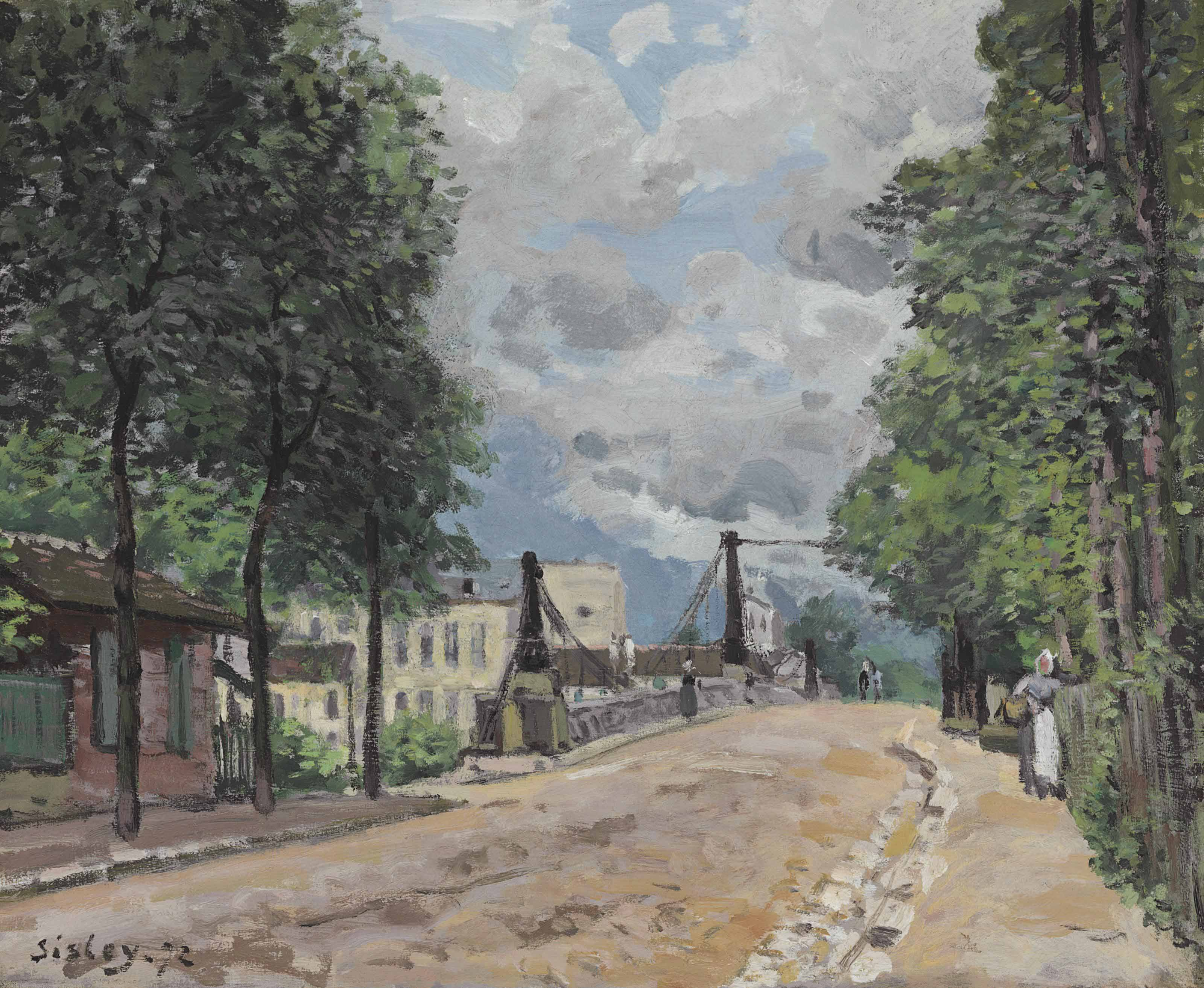 https://www.christies.com/img/LotImages/2013/NYR/2013_NYR_02782_0004_000(alfred_sisley_la_route_de_gennevilliers).jpg