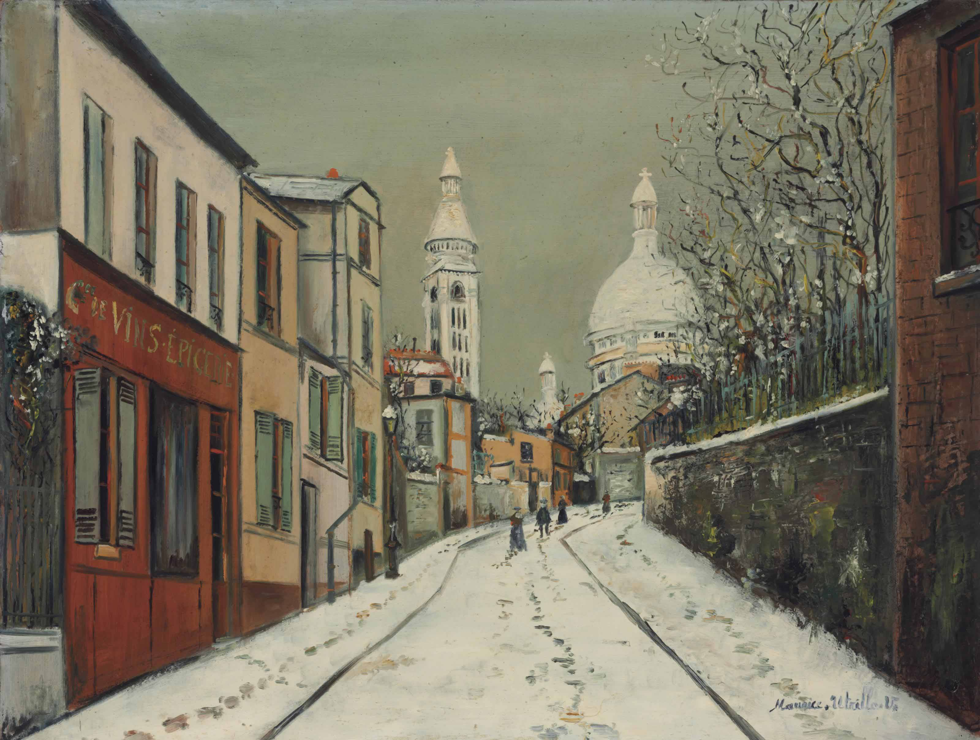 https://www.christies.com/img/LotImages/2013/NYR/2013_NYR_02784_0239_000(maurice_utrillo_rue_de_labreuvoir_sous_la_neige).jpg