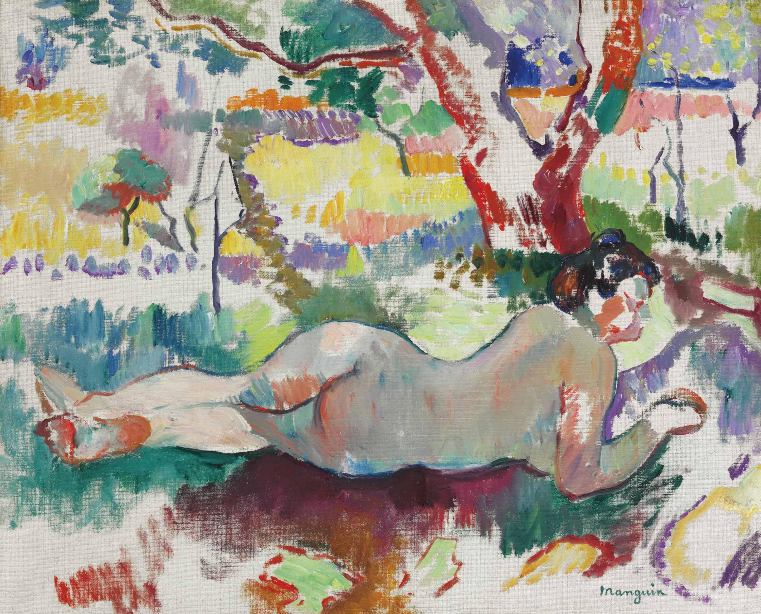 https://www.christies.com/img/LotImages/2013/NYR/2013_NYR_02784_0255_000(henri_manguin_etude_inversee_nu_sous_les_arbres_villa_demiere).jpg